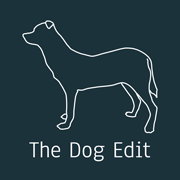 The Dog Edit